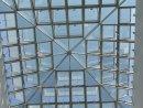 http://feherzrt.hu/sites/default/files/imagecache/l/ref/12/vertes-center-tatabanya-4b.jpg