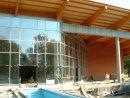 http://feherzrt.hu/sites/default/files/imagecache/l/ref/6/azur_hotel_siofok1.jpg