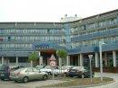 http://feherzrt.hu/sites/default/files/imagecache/l/ref/6/park-inn-hotel-sarvar.jpg